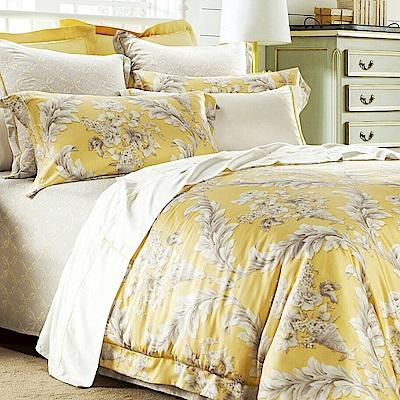 Lily Royal 天絲單人二件式床包組 香榭格蕾