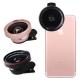 LIEQI-LQ-025-雙鏡頭手機專用新設計-0