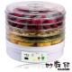 妙廚師電子溫控蔬果乾燥機DH-770A