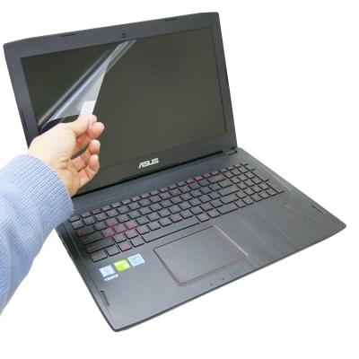 EZstick ASUS FX502 VM 專用 螢幕保護貼