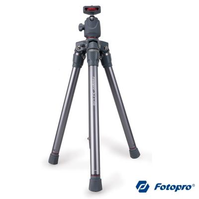 FOTOPRO-S3-Lite輕巧腳架-共3色