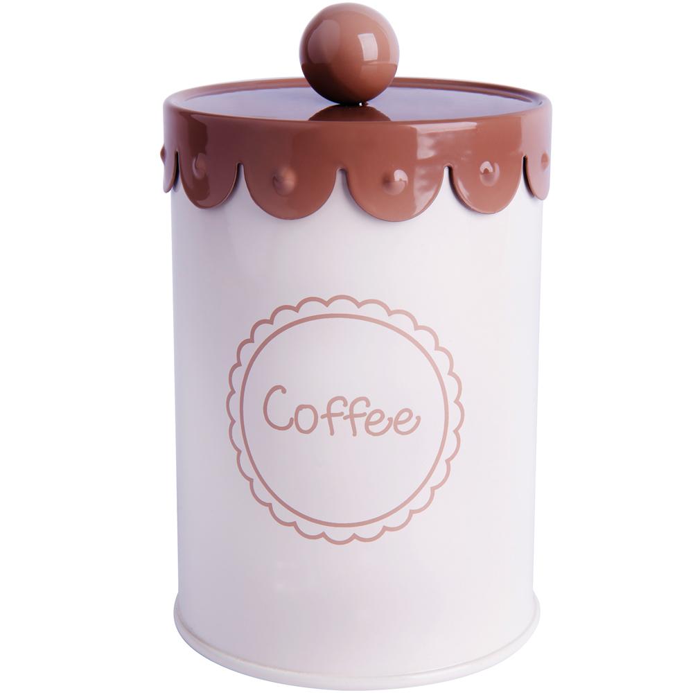 EXCELSA Sweet咖啡密封罐(700ml)