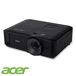 acer X168H  Full HD 高亮護眼專業娛樂機 (