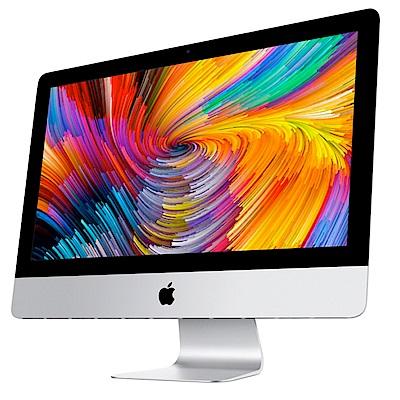 Apple iMac 21.5/8GB/1T+480/Mac OS(MMQA2TA/A)