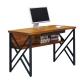 品家居-羅馬4-2尺電腦桌-書桌-127-3x60