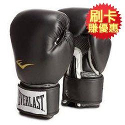 EVERLAST拳擊手套
