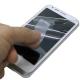 EZstick ASUS Padfone E A68M手機亮面防藍光螢幕貼 靜電吸附 product thumbnail 1