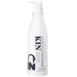 KIN卡碧絲 還原酸蛋白深層健髮洗髮精750ml