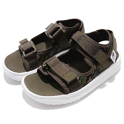 New Balance 涼鞋 750 W Wide 童鞋