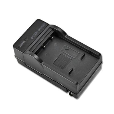 電池王 For CASIO NP-150 智慧型快速充電器