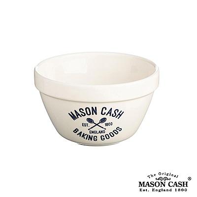 MASON - VARSITY系列陶瓷調理盆16CM(白)(8H)