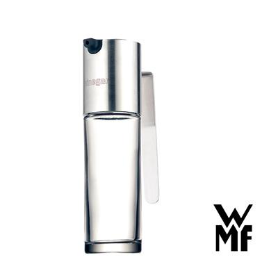 WMF 醋瓶