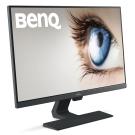 BenQ GW2780 27型 IPS 薄邊框護眼電腦螢幕