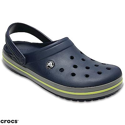 Crocs 卡駱馳 (中性鞋) 卡駱班 11016-41S