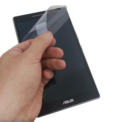 EZstick ASUS ZenPad 8.0 Z380 靜電式平板液晶螢幕貼