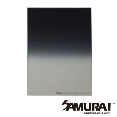 SAMURAI-新武士-GND-8-0-9-方型漸