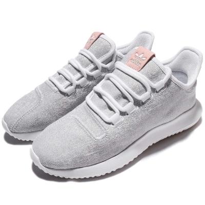 adidas Tubular Shadow W女鞋