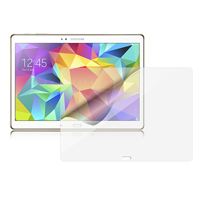 魔力 samsung Galaxy Tab S 10.5 霧面防眩保護貼