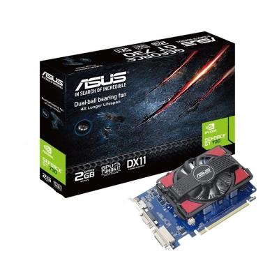 華碩顯示卡 GT730-2GD3 V2