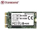 創見MTS-400 128GB M.2 2242 SATA SSD 固態硬碟