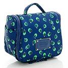 VOVAROVA空氣包-旅行盥洗包-我的小蘋果(青森綠)-法國設計系列