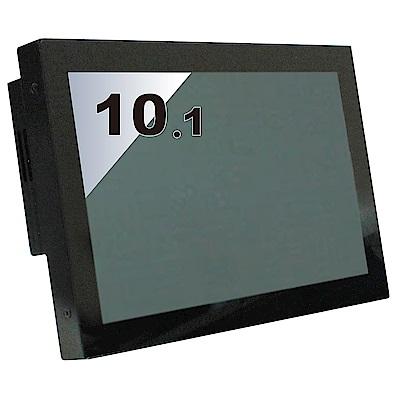 Nextech-P系列-10-1吋-工控螢幕-無觸