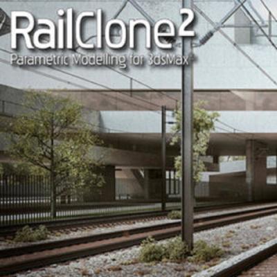 RailClone 2單機版 (下載)