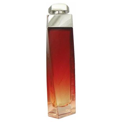 Salvatore Ferragamo Subtil 紅瓶限量版淡香精 100ml