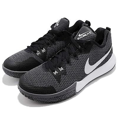 Nike 籃球鞋 Zoom Live II Ep 男鞋