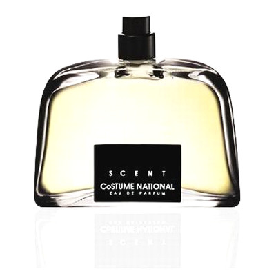 Costume National Scent 尋香路徑淡香精 50ml