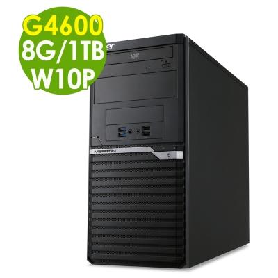 Acer VM4650 G4600-8G-1TB-W10P