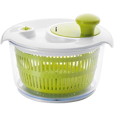 IBILI 手轉式蔬菜脫水器