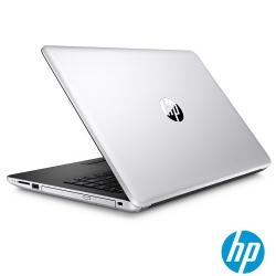 HP 14 14吋筆電(i5-7200U/4GB/1TB/520-2G