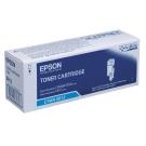 EPSON C13S050613 藍色碳粉匣