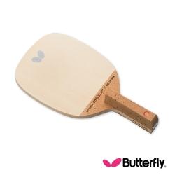 【Butterfly】單板正手板 CYPRESS JP I-S (9.3mm)