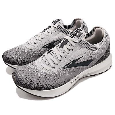 BROOKS 慢跑鞋 Levitate 2 女鞋