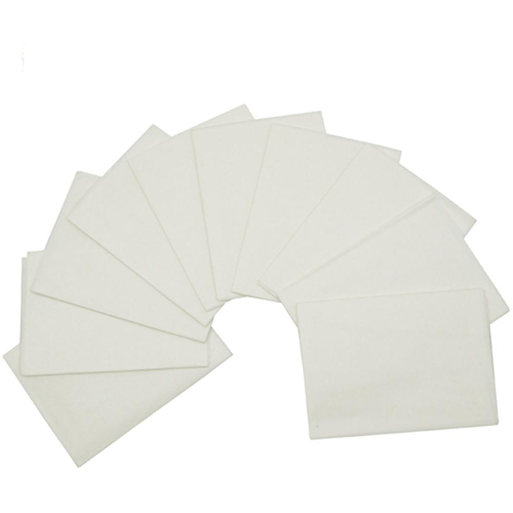 月陽攜帶式溶水型原木漿馬桶座墊防污紙超值20入(002020)