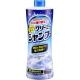 日本SOFT-99-中性洗車精-乳霜型-快