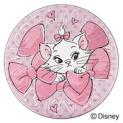 STEAMCREAM蒸汽乳霜 749-MARIE&PINK RIBBON-粉俏瑪莉貓