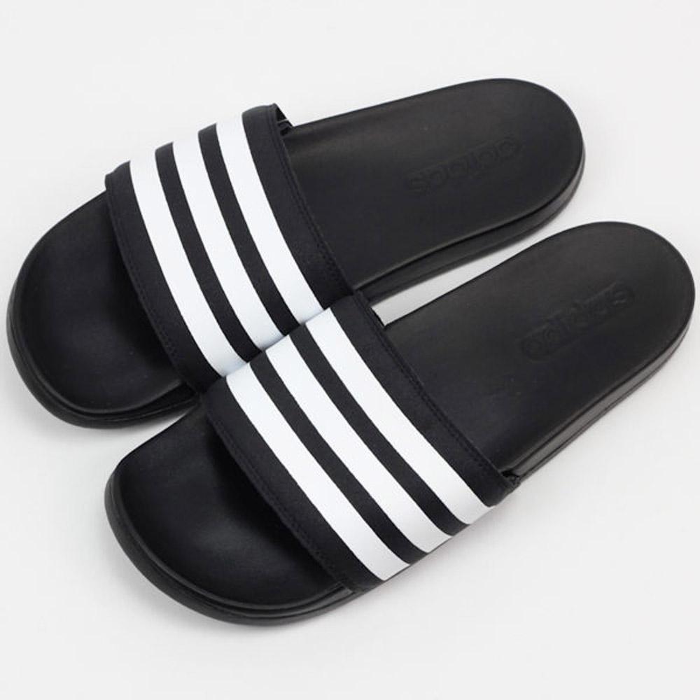 adidas 拖鞋 ADILETTE CF+ 男鞋 | 涼拖鞋 |