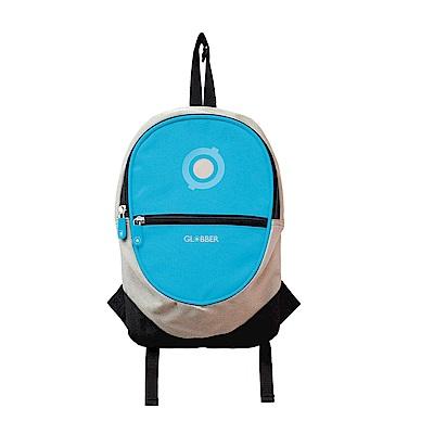 GLOBBER背包-藍色