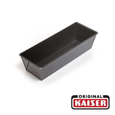 德國KAISER Classic 長型烤模25公分