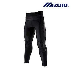 Mizuno 專業服飾