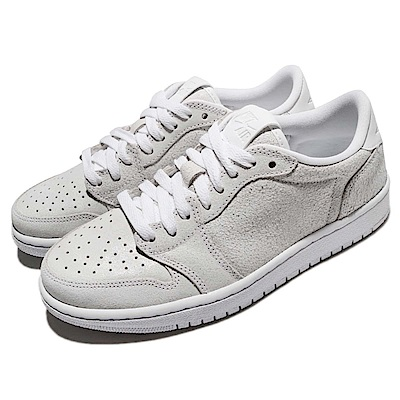 Nike休閒鞋Air Jordan 1代NS女鞋