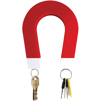 《KIKKERLAND》Key 磁性鑰匙收納座