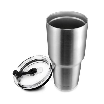 美國AquaSoda 304不鏽鋼雙層保溫保冰杯