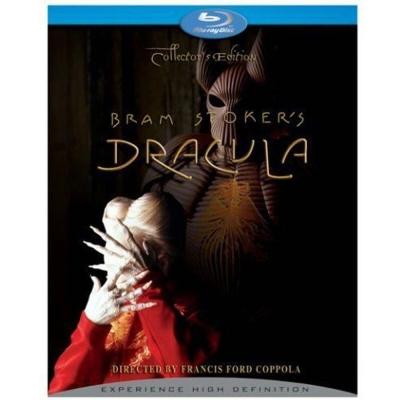 吸血鬼-真愛不死-Bram-Stoker-39-s-Dracula-藍光-BD