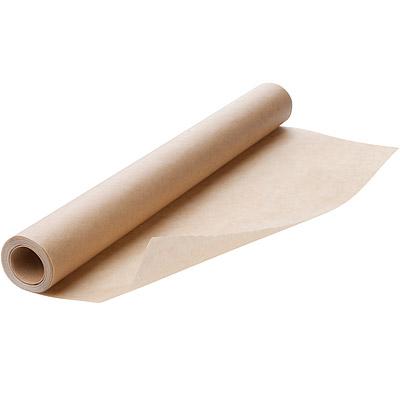 TESCOMA 捲筒烘焙紙(寬38cm)