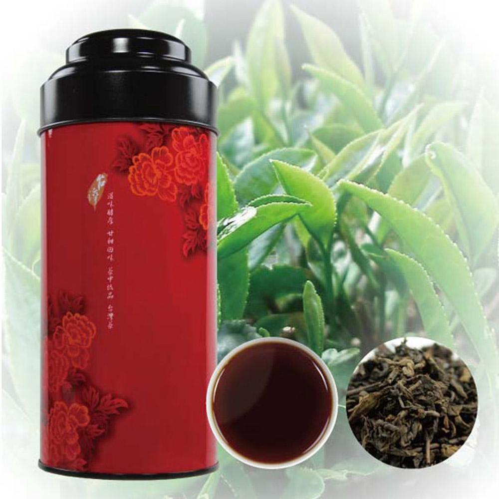 [捷發茶行] 超省團購價 極品印度錫蘭紅茶- 手提禮盒裝240GX3入組