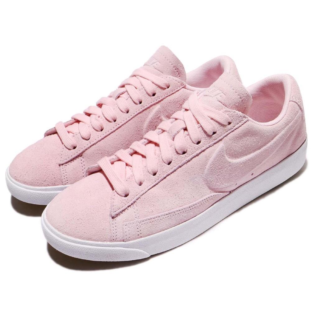 the best attitude 540d4 52d12 Nike W Blazer Low SD 復古 女鞋 | 休閒鞋 | Yahoo奇摩購物中心